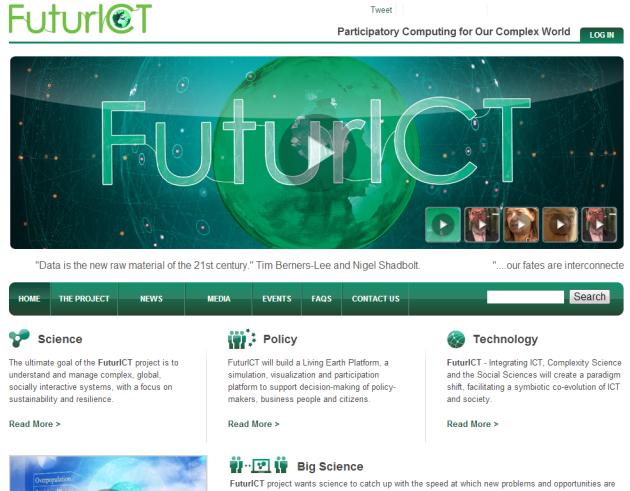 futurict_eu1